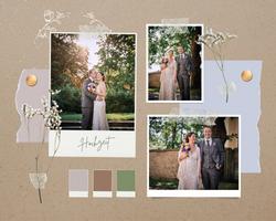 Hochzeit Waldviertel