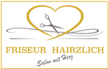 Friseur Hairzlich