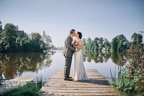 Hochzeit Verena&Thomas5519.jpg