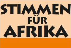 Stimmen für Afrika