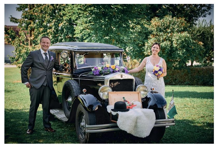 Oldtimerfahrt Hochzeit.png