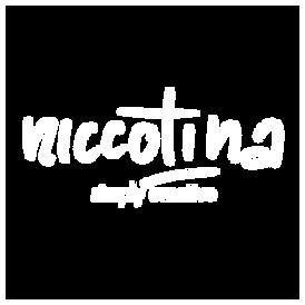 niccotina.png