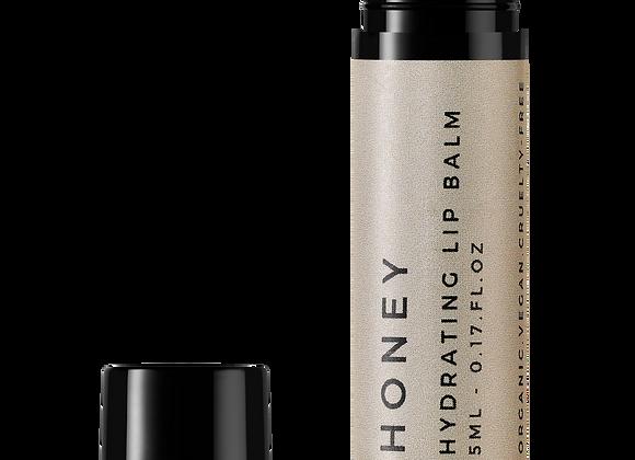 Jacqueline Organic Honey Lip Balm