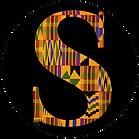 Insta Logo 2.png