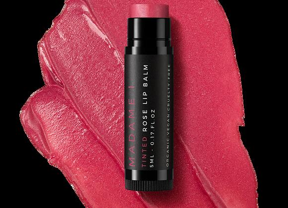 Jacqueline Organic 'Madame I' Tinted Lip Balm