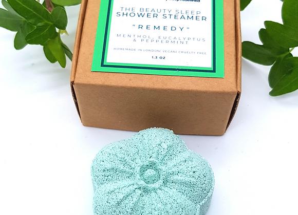 Sleep Goddess 'Remedy' Shower Steamer