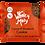 Thumbnail: Wholey Moly Cacao & Hazelnut Vegan Cookie