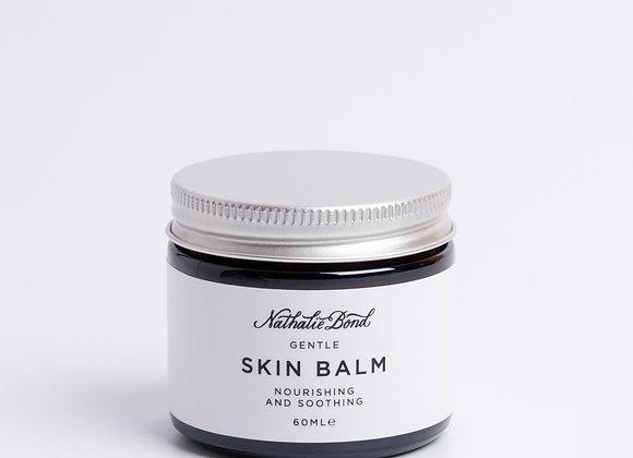 Nathalie Bond 'Gentle' Skin Balm - 60ml