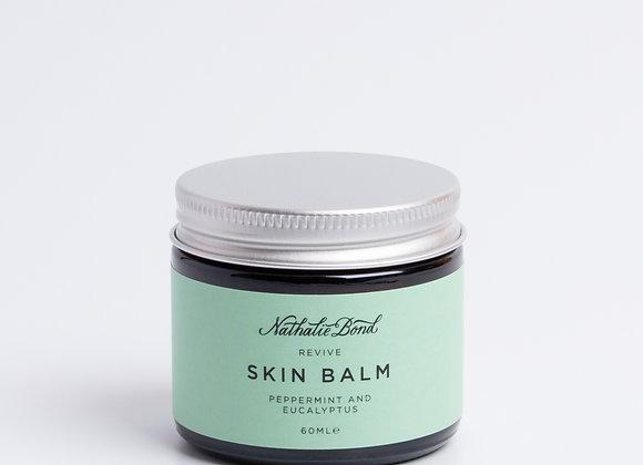 Nathalie Bond 'Revive' Skin Balm - 60ml