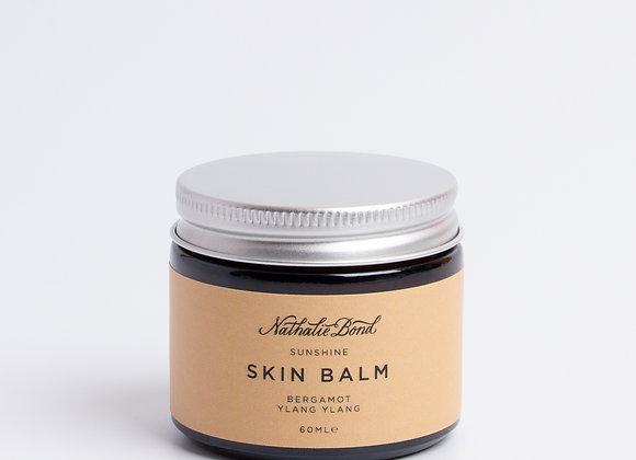 Nathalie Bond 'Sunshine' Skin Balm - 60ml