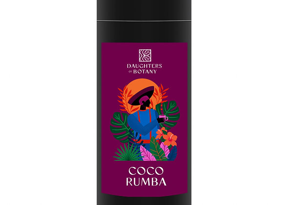 Daughter's of Botany 'Coco' Tea Tub - 85g