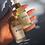 Thumbnail: MEBARE Skins Secure and Glow oil serum - 30ml