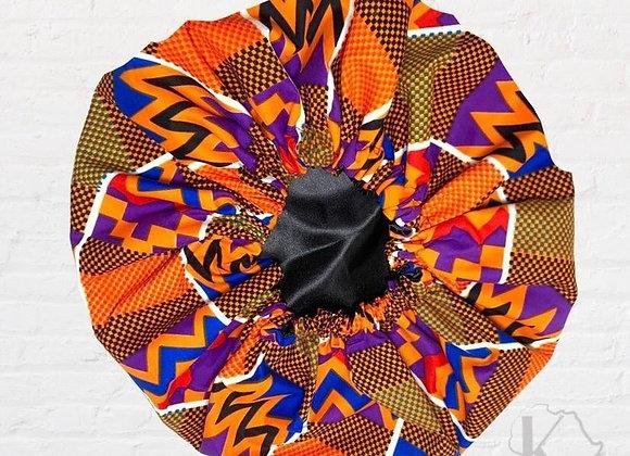 Krafts by Kerry 'Ashanti' Bonnet