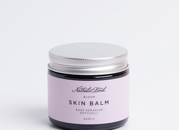 Nathalie Bond 'Bloom' Skin Balm - 60ml