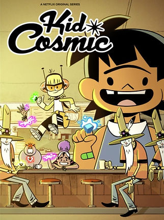 Kid Cosmic Poster FULL.jpg