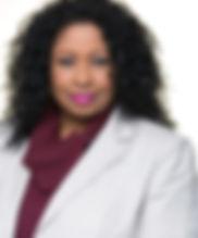 Michelle Boland College Professor - SERI