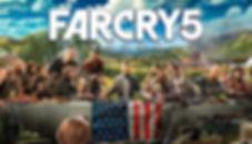 Far Cry 5.jpeg