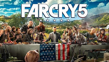 Far Cry 5.jpeg