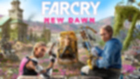Far Cry New Dawn.jpg