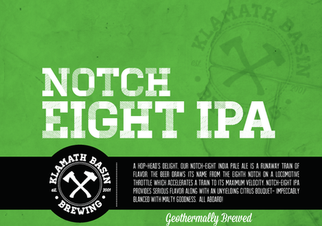 17-Notch Eight No UPC 8-16-17 GT.png