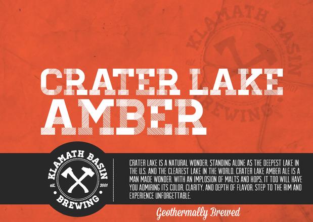 17-Crater Lake No UPC 8-16-17 GT.png