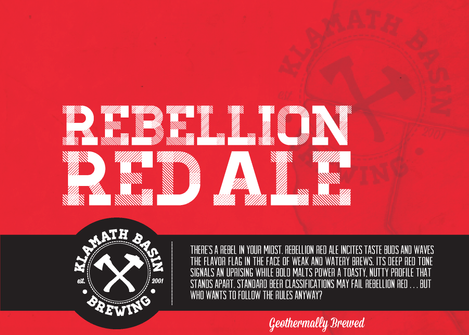 17-Rebellion Red No UPC 3-19-17 GT.png