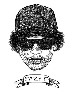 Eazy does it
