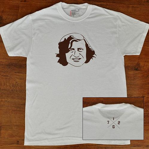 Gute T-Shirt