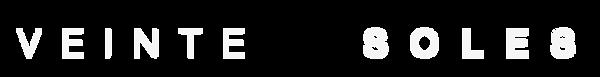logo vs escrito blanco-03.png