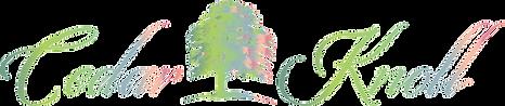 CK-Logo_CMYK_Mothers_Day_Horizontal_4-re