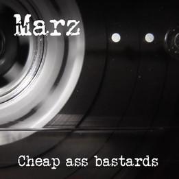 Cheap Ass Bastards