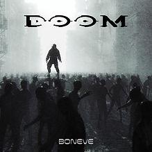 Doom Boneve Single.jpg