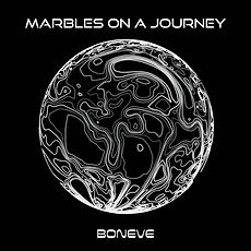 Marbles on a Journey Cover.jpg
