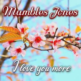 Mumbles Jones