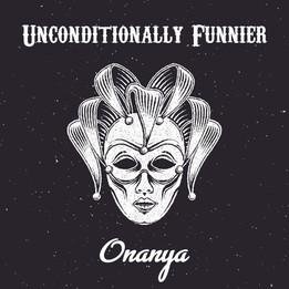 Unconditionally Funnier
