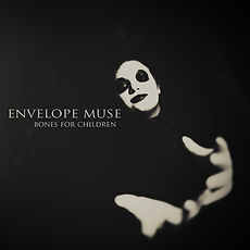 Envelope Muse | Bones For Children