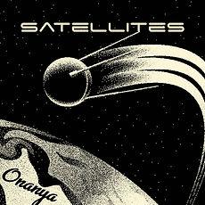 Satellites Cover.jpg