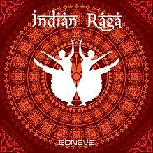 Indian Raga.jpg