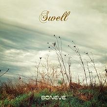 RedmondRecords-Boneve