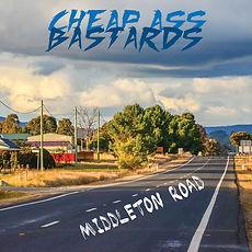 MiddletonRd-single.jpg