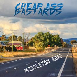 Middleton Road
