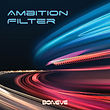 Ambition Filter Cover.jpg