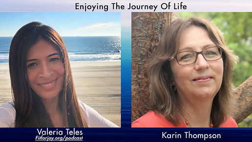 Karin+Thompson+widescreen (1).jpg