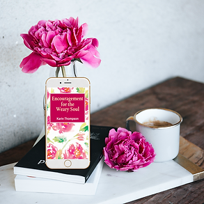pink flowers with phone EFWS.png