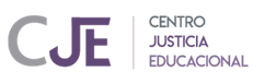 logo CJE.png