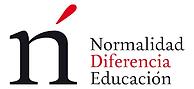 logo normalidad educación.png