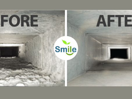 How Do Find the Best and Reliable Air Duct Cleaning Services in Georgia?
