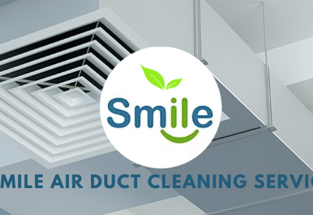 How To Choose The Best Air Duct Cleaning Service In Sandy Springs