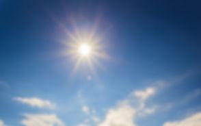 sun-in-the-sky-1080x675.jpg