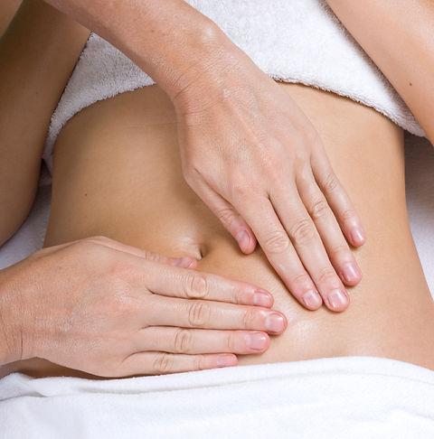 Abdominal_Massage.jpg